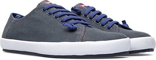 Camper Men's Casual Sneaker