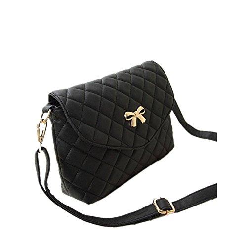 2016 Handbag Lingge Bangalor Mini Fashion Bag