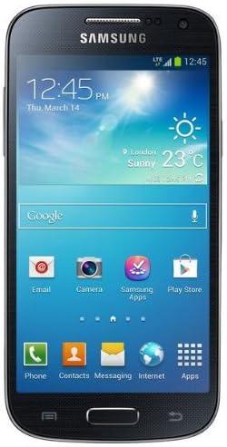 B00EAARDR4 Samsung Galaxy S4 Mini I9195i 8GB 4G LTE Unlocked GSM - Black (International version, No Warranty) 41J5oxJUWrL
