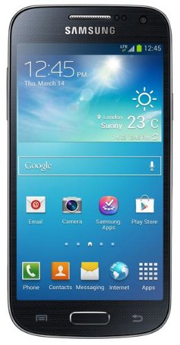 samsung-galaxy-s4-mini-i9195i-8gb-4g-lte-unlocked-gsm-black-international-version-no-warranty