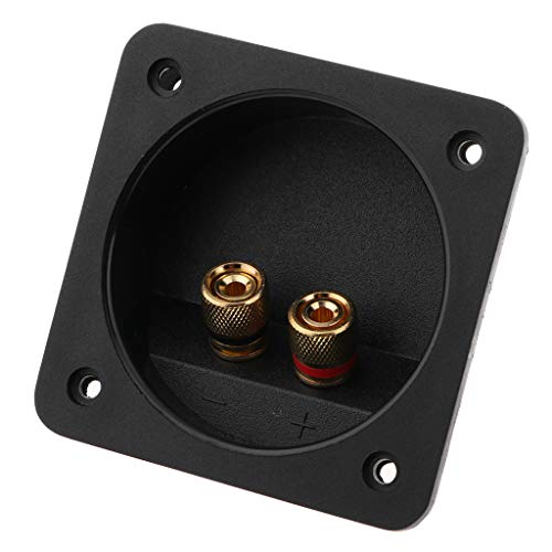 Most bought Subwoofer Amplifiers