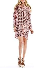 Amazon.com: Blue Plate - Dresses / Clothing: Clothing Shoes &amp Jewelry