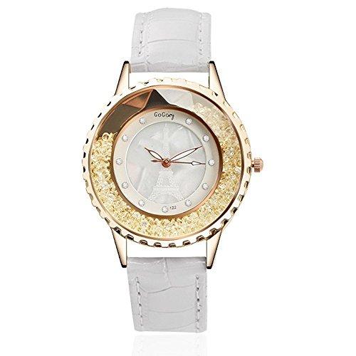 women-quartz-watches-fashion-personality-leisure-outdoor-pu-leather0549