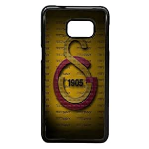 Galatasaray Phone Case For Samsung Galaxy S6 Edge Plus T83709