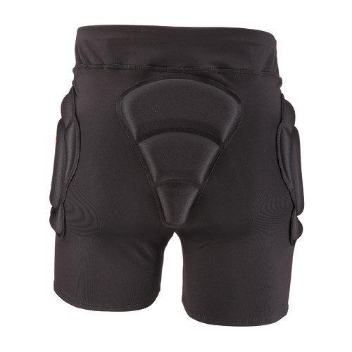 Crash Pads 2700 Derby Shorts   Women's Padded Shorts