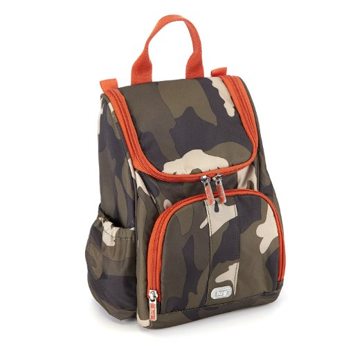 lug-caddy-hanging-toiletry-camo-olive-one-size