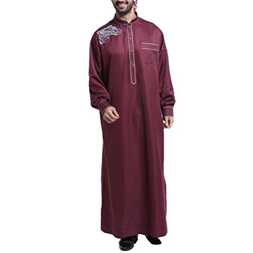 arab dress mens - 8