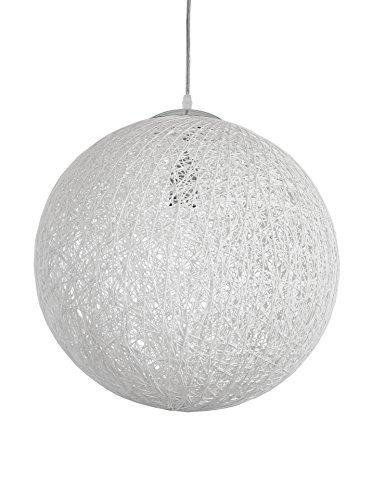 lexmod-eei-1232-whi-spool-16-inch-chandelier-white-by-lexmod