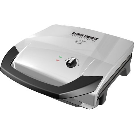 george foreman cleaner - 8