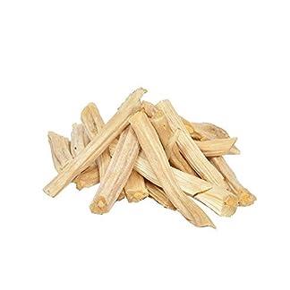 A D Food & Herbs Dry Shatavari/Asparagus Racemosus Roots (750 Gms) 41J5tgIobDL