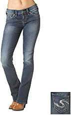 Silver Jeans Co. Retailer - PINTO RANCH, FASHION SHOW MALL in LAS ...