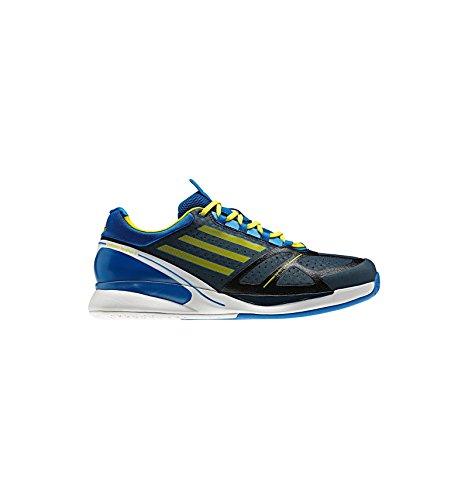 best sneakers d405e dfa23 http   shakespeare.badalonasocialista.com EU O ...