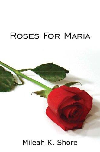 Roses For Maria (Brake Mate)