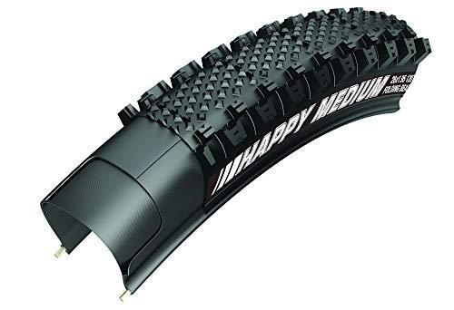 - Kenda Happy Medium DTC Folding Bead Tire, 26 x 2.35-Inch