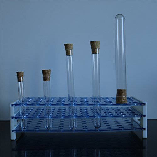Test Tubes With Corks For Favors