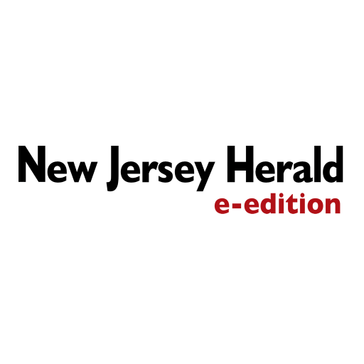 New Jersey Herald e-Edition - Herald New