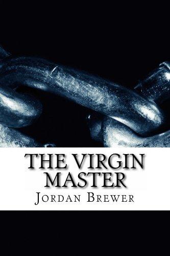 virgin master - 8