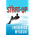 The Start-up: A Frank Moretti Thriller