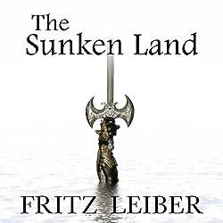 The Sunken Land
