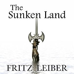 The Sunken Land Audiobook
