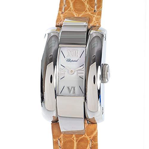 new photos 2296d ba5a4 Amazon | [ショパール]Chopard 腕時計 ラストラーダ 中古 ...