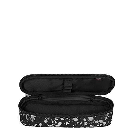 Eastpak Oval - Estuche (220 mm, 90 mm, 50 mm, 140 g): Amazon ...