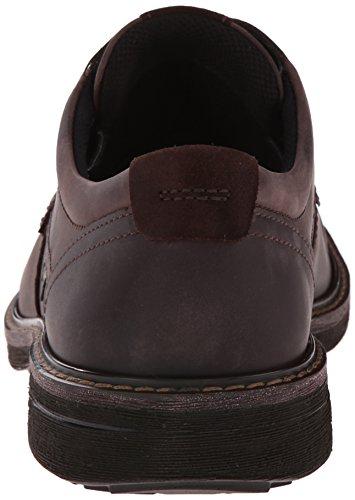 ECCO Men's Turn Loafers Brown (Mocha/Mocha58290) rX9MiDs