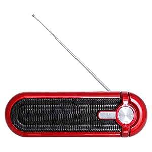 Giga 360 Digital Audio Speaker