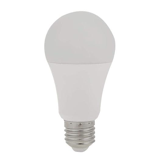 Proyector de luz de noche Star Bombillas de luz LED Luces del ...