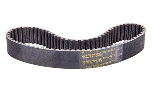 Jones Racing Products 680-30HD HTD Belt by Jones Racing Products