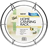 Ball® Home Canning Rack (by Jarden Home Brands)