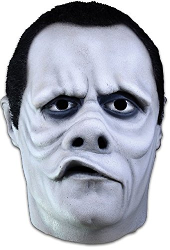 The Twilight Zone Eye of the Beholder - Doctor Mask for $<!--$54.99-->