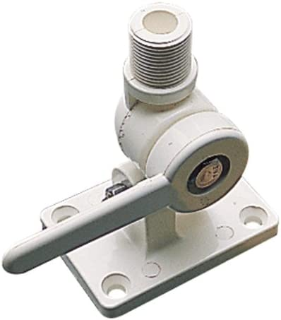 Sea Dog 329130-1 Adjustable Antenna Bracket