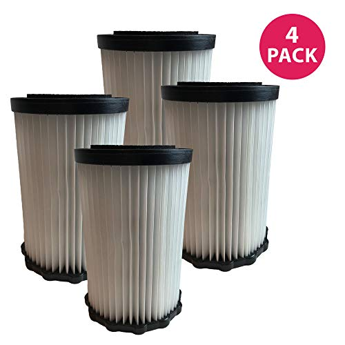 4 highly durable washable reusable