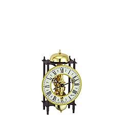 Hermle Kehl 23003000711 Clock