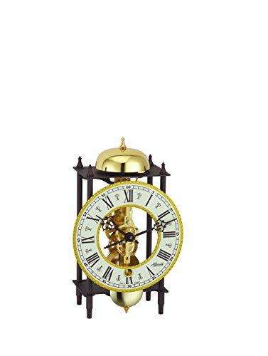 Hermle Kehl 23003000711 Clock by Hermle