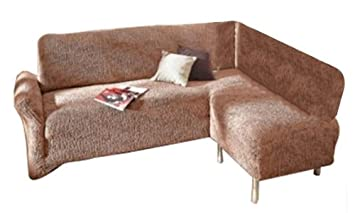 husse l sofa bestseller shop mit top marken. Black Bedroom Furniture Sets. Home Design Ideas
