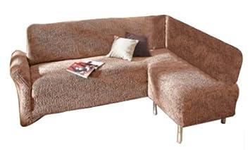 husse l sofa bestseller shop mit top marken. Black Bedroom Furniture Sets. Home Design Ideas