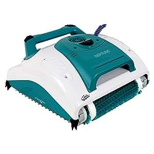 Amazon Com Dolphin 99996336 Neptune Automatic Swimming