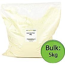 Italian Style 00 Flour 5kg by Buy Whole Foods Online Ltd.