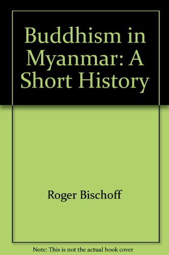 short history of myanmar The following is a brief timeline of key events since myanmar's independence those on a myanmar tour may hear common reference to some of these figures, .