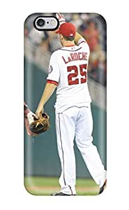 5351112K300085491 washington nationals MLB Sports & Colleges best iphone 4 4s cases