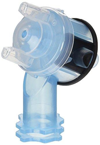 Accuspray 16615 Atomizing Head (Blue, 1.2 mm, 4 atomizing heads per kit)
