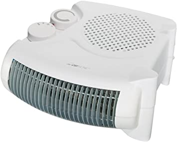Kleiner Kühlschrank Watt : Clatronic hl 2995 heizlüfter 2 in 1 stand 1000 2100 watt: amazon.de