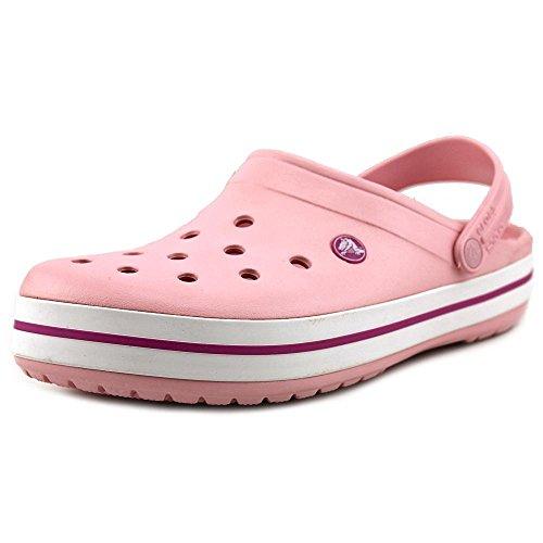 : Crocs Crocband Clog Mule