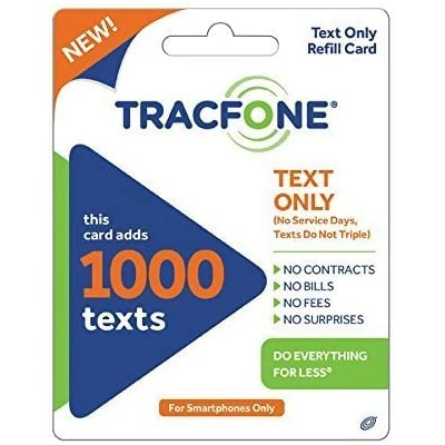 tracfone-1000-text-message-pin-refill