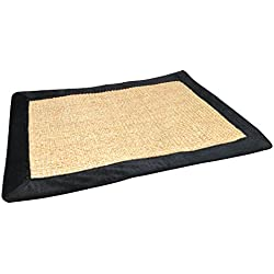 Scratch Mat Cat Scratcher and Resting Post by Petstages