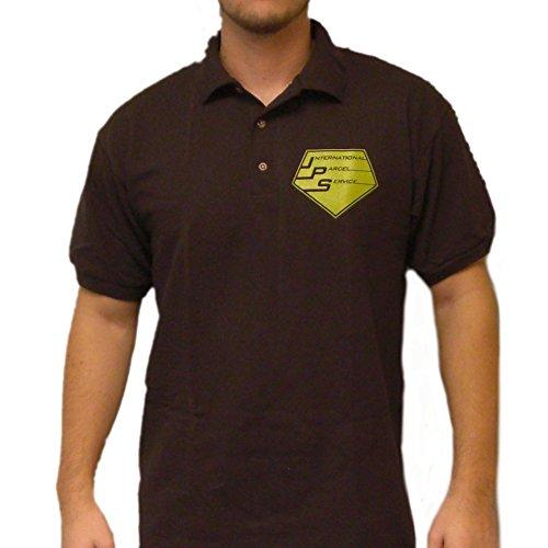 doug-heffernan-ips-polo-t-shirt-mens-small