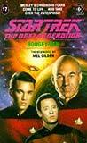 Boogeymen (Star Trek: The Next Generation)