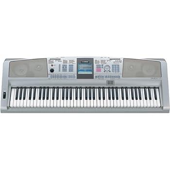 Yamaha dgx 305 76 key educational keyboard for Yamaha keyboard amazon
